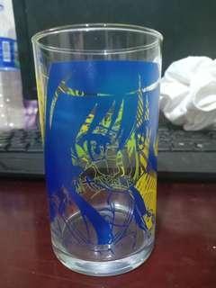 shakugan no shana glass