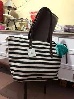 RE-PRICED Fossil Women's Bag
