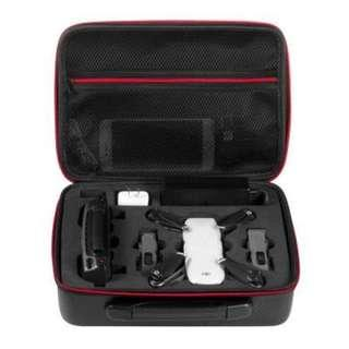 Portable Storage Bag Carrying Case for DJI SPARK Drone Accessories