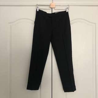 Club Monaco trousers