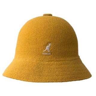 🚚 Kangol 黃色鐘形帽 Patagonia 中指貓 Nike adidas carhartt