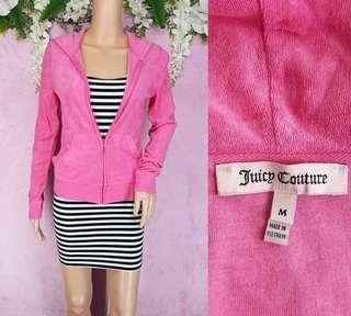 AUTH JUICY COUTURE