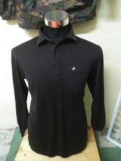 Arnold palmer tshirt