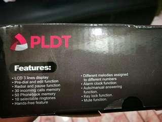 PLDT Cordless Landline