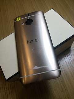 🚚 Htc M9 plus