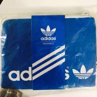 Adidas Originals Tablet Sleeve 2012