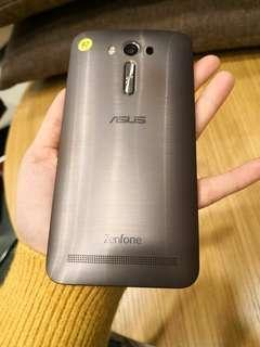 🚚 Asus Zenfone 2 laser