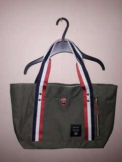 REPRICED Anello Bag