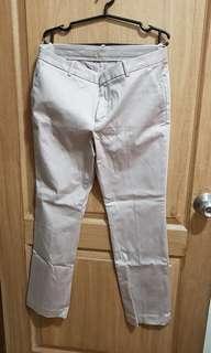 Uniqlo Pants (new)