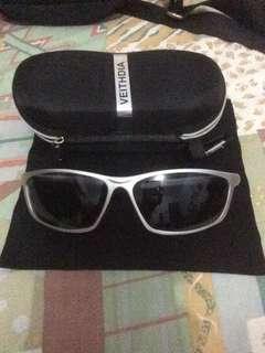 Sunglasses Polarized anti UV