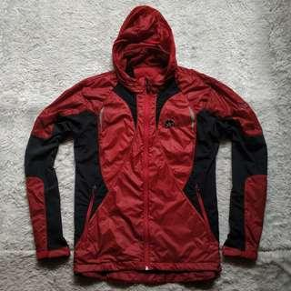 Nepa Original Jacket