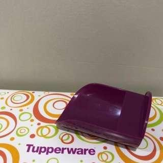 💯 [Tupperware] 2-pcs Canister Scoop #PRECNY60 #CNYKITCHEN