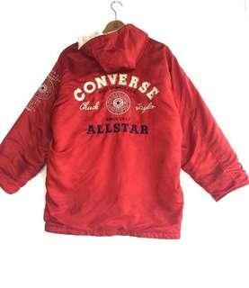 Converse jaket labuh