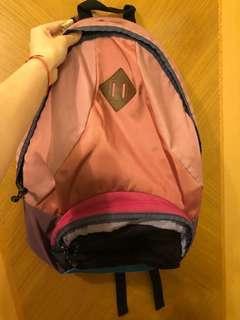🈹️Aldies backpack