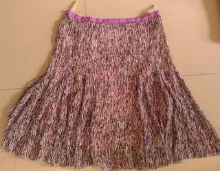 🚚 ESPRIT 裙子