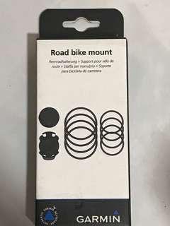 GARMIN ROAD BIKE MOUNT FOR REMOTE CONTROL