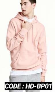 Hoodie H&M 100% New ! Size SX, S, M, L