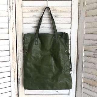 Bag shoulder/Tote bag