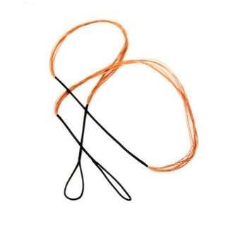 archery bow string ( tali busur panah )