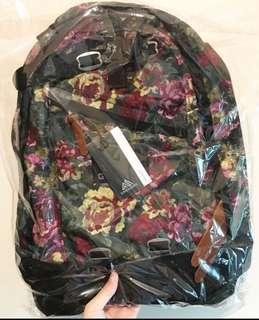 Gregory背囊 backpack (not toryburch outback)