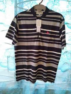 USA Polo Shirt