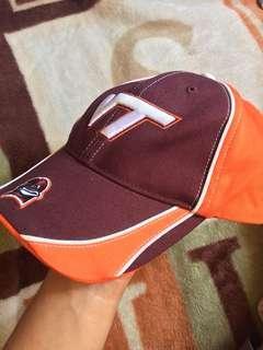 VT Cap