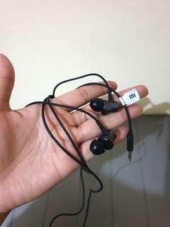 Ori Earphone Xiaomi