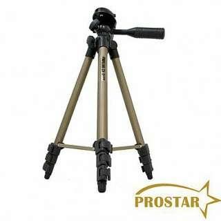🚚 Prostar CV-312 相機 腳架