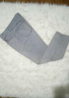 Jeans miracle air