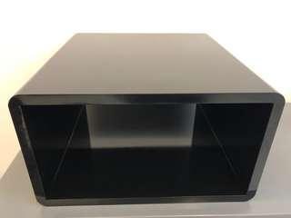 Monitor or TV Stand Raiser