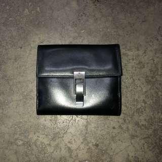 Gucci Italy Wallet