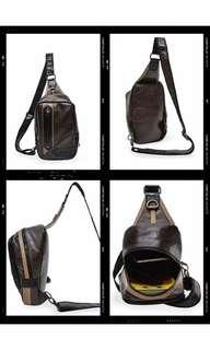 Tas Rewyn Black Label