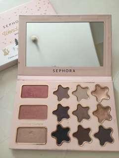 Kosmetik Sephora exp 8-8-2020