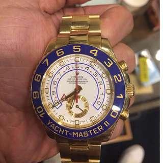 鑽石 珠寶 手錶 借款快速 10分鐘撥款