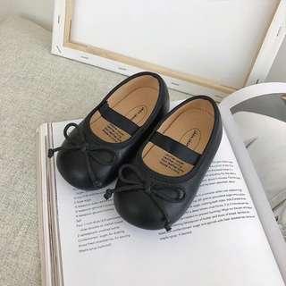 🚚 軟底娃娃鞋 學步鞋11.5公分