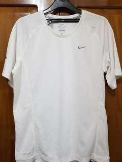 Kaos Gym merk Nike original