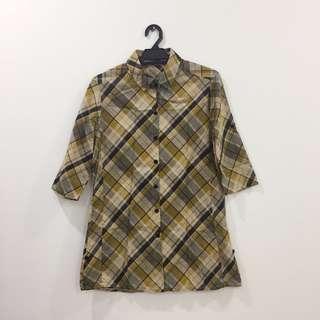 Women Shirt 🌸