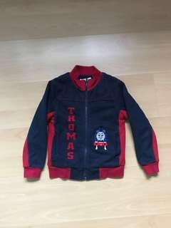 Thomas the Train Jacket