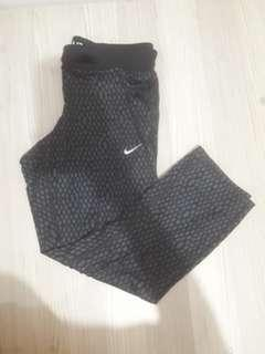 Original Nike Dri-fit Pants