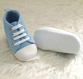baby shoes keds