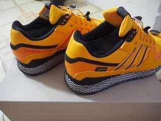 Adidas Ultra Tech GTX Live
