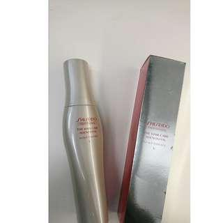 Shiseido ADENOVITAL SCALP ESSENCE V「5重育髮精華素」