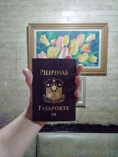 January-February Rush Passport Appointment 2019