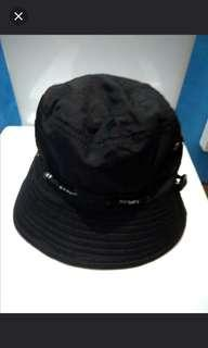 #maups4 topi