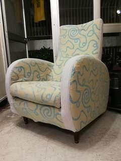 Sofa(單座位)