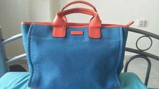 (1 piece only!) Charles & Keith Handbag
