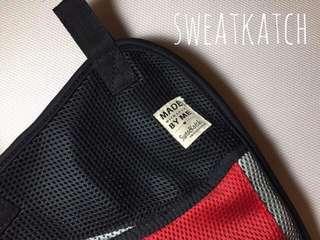 Sweatkatch