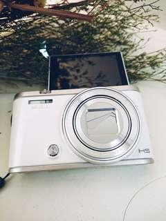 🚚 Zr5000美肌相機,集Zr與Tr優點Cp值高