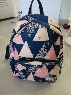 Backpack imported from Korean