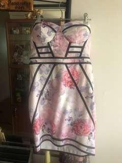 Size 12 Dress - Ally Fashion